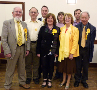 lorna-dupre-and-team-after-sutton-by-election[1]